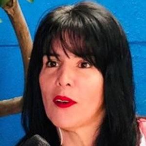 Anita Alvarado 3 of 5