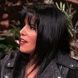 Anita Alvarado 4 of 5