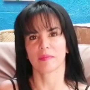 Anita Alvarado 5 of 5