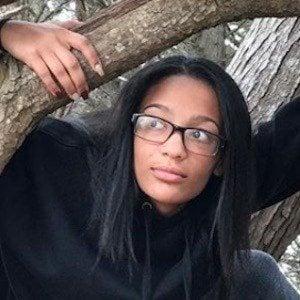 Aniyah Inman 3 of 8