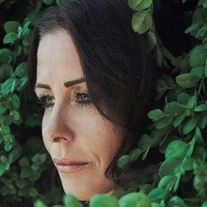 Anja Ringgren Loven 2 of 3