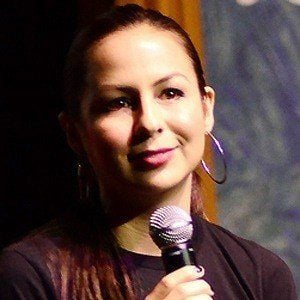 Anjelah Johnson 2 of 7