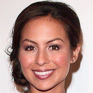 Anjelah Johnson 4 of 7