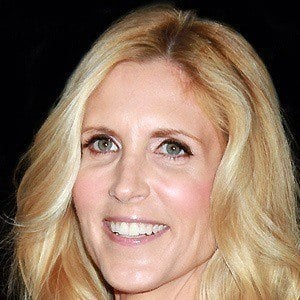 Ann Coulter 2 of 4