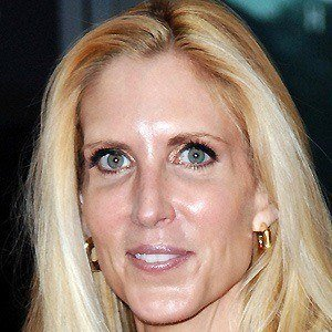Ann Coulter 3 of 4