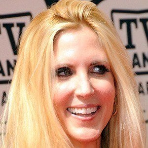 Ann Coulter 4 of 4