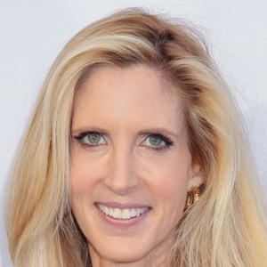 Ann Coulter 5 of 6