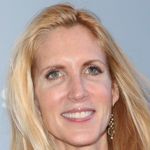 Ann Coulter 6 of 6