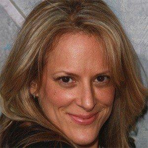 Anne Fletcher 3 of 4