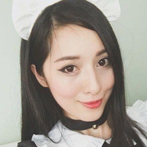 Ann Hoang 10 of 10