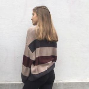 Anna Annaandelisa 3 of 3