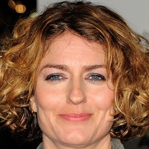 Anna Chancellor 2 of 4