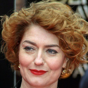 Anna Chancellor 4 of 4