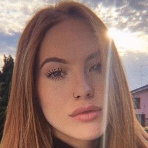 Anna Ciati 7 of 10