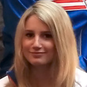 Anna Gasser 2 of 4