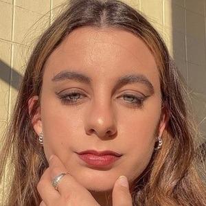 Anna Hein Headshot 3 of 10