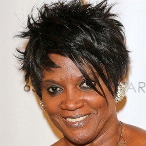 Anna Maria Horsford 2 of 4