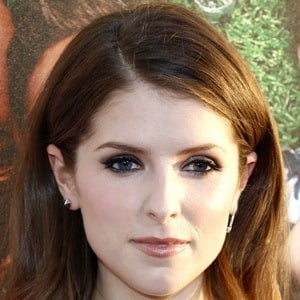 Anna Kendrick 6 of 9