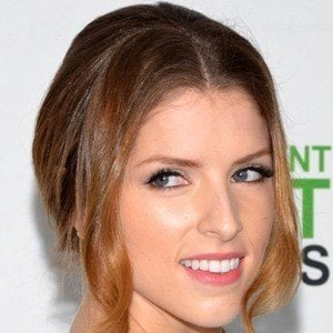 Anna Kendrick 9 of 9
