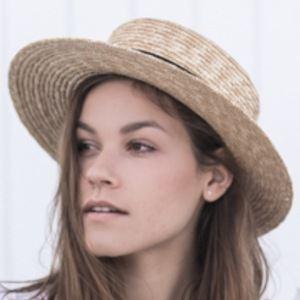 Anna Laura Kummer 3 of 6