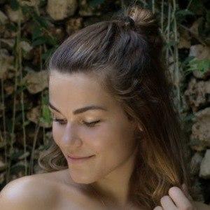 Anna Laura Kummer 4 of 6