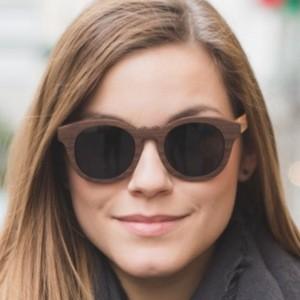 Anna Laura Kummer 5 of 6