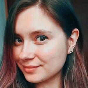 Anna la Ucraniana 2 of 5
