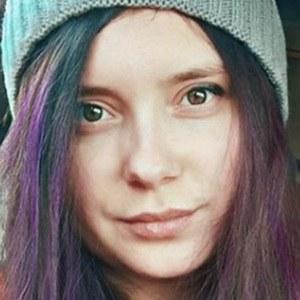Anna la Ucraniana 3 of 5