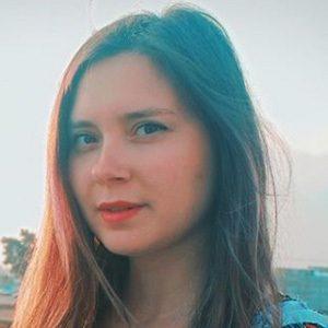 Anna la Ucraniana 4 of 5