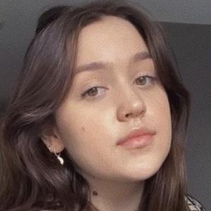 Anna Lenkovska Headshot 4 of 10