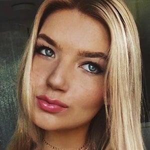Anna-Lisa Christiane 3 of 6
