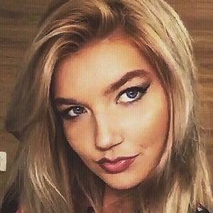 Anna-Lisa Christiane 5 of 6