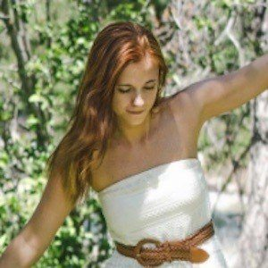 Anna Lysakowska 2 of 8