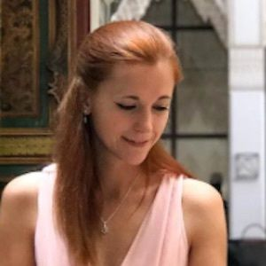 Anna Lysakowska 3 of 8