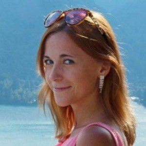 Anna Lysakowska 8 of 8
