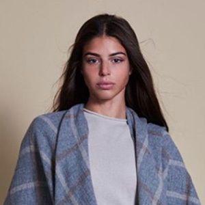 Anna Markowska 5 of 5