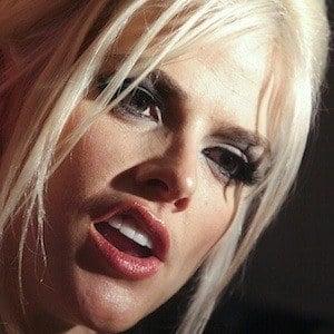 Anna Nicole Smith 6 of 10