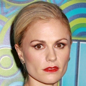 Anna Paquin 7 of 10