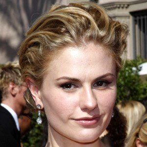 Anna Paquin 10 of 10