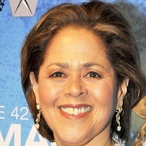 Anna Deavere Smith 3 of 5
