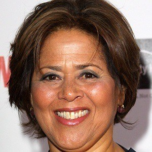 Anna Deavere Smith 4 of 5