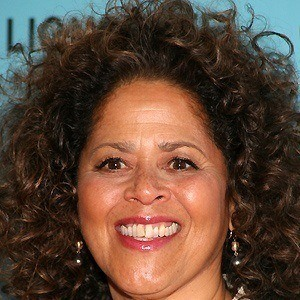 Anna Deavere Smith 5 of 5