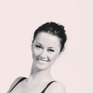 Anna Stankus 3 of 8