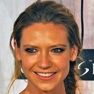 Anna Torv 5 of 6