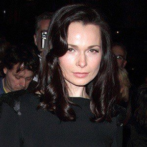 anna waltonanna walton and luke goss, anna walton height, anna walton soulmate, anna walton, anna walton instagram, anna walton hot, anna walton husband, anna walton actress, anna walton imdb, anna walton twitter, anna walton tom wisdom, anna walton facebook, anna walton married, anna walton nudography, anna walton wikifeet, anna walton dating