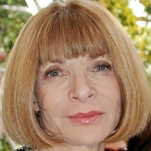 Anna Wintour 2 of 10