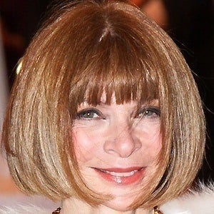Anna Wintour 5 of 10