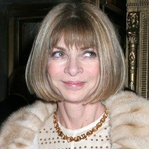 Anna Wintour 8 of 10