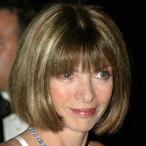 Anna Wintour 9 of 10