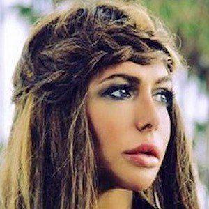 Annabella Gutman 5 of 5